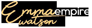 emma-watson-empire-logo